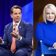 Ces figures du camp républicain qui ne veulent pas donner un second mandat à Donald Trump