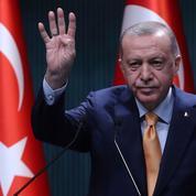 «La Turquie organise son emprise sur l'islam de France»