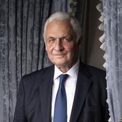 Alexandre Orlov, un Russe si français