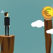 Investissement à crédit: mettez toutes les chances de votre côté