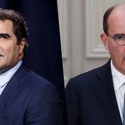 Jacob, Castex, électeurs de gauche... Les indiscrétions du Figaro Magazine