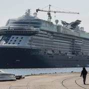 Nouveau délai pour l'alliance entre les Chantiers de l'Atlantique et Fincantieri