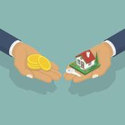 L'immobilier est-il toujours un placement refuge?