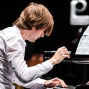 Le Concours international de piano d'Orléans s'est tenu malgré les obstacles