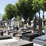 Pierre Vermeren: «L'ensauvagement de la société française rattrape nos morts»