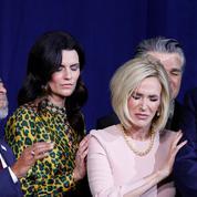 Les évangéliques ont toujours foi en Donald Trump