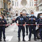 Tribune: «Plaidoyer pour une véritable loi contre l'islamisme»