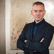Carlo Purassanta: «Ce n'est pas la fin de la vie de bureau»