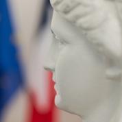 À Marseille, les profs se forment à la laïcité