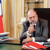 Éric Dupond-Moretti: «Les Français valent mieux que des promesses que l'on ne peut tenir»