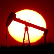 Coronavirus: les reconfinements pèsent sur le pétrole
