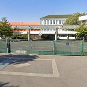 À Nantes, des enseignants ciblés par des projectiles devant leur lycée
