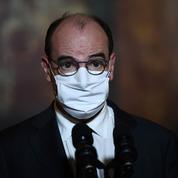 Guillaume Tabard: «Le risque d'une nouvelle fracture territoriale»