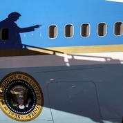 Présidentielle américaine: Europe, Asie, Otan... Le monde retient son souffle