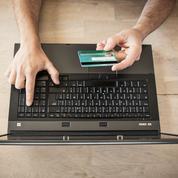 Les alternatives françaises pour faire de l'e-commerce