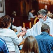 L'Église saisit la justice pour rétablir les messes