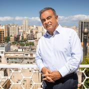 Carlos Ghosn, un fugitif en quête de réhabilitation
