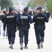 Soirée à l'école de police de Nîmes: «Les élèves responsables seront exclus», affirme Darmanin
