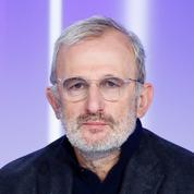 François Pupponi: «Il faut aider les commerçants à survivre»