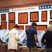 Présidentielle américaine: pourquoi les instituts de sondage minimisent le vote Trump?