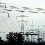 L'électricité s'est bradée brièvement à prix négatifs