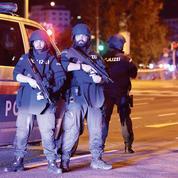 Vienne endeuillée par une nuit de terreur