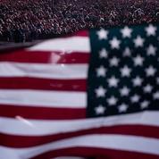 «Quel que soit le résultat, la politique américaine ne changera pas»