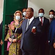 Les limites du «miracle économique» ivoirien