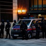 Attentat de Vienne: en Europe, un avertissement de plus et des réponses qui restent à trouver