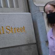 Reconfinement, élections américaines: les marchés financiers dansent sur un volcan