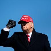 «La classe moyenne paupérisée de la Rust Belt peut faire basculer l'élection américaine»