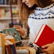 Comment les libraires québécois résistent à la concurrence d'Amazon