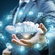 OVHcloud se rêve en troisième voie sur le marché des données