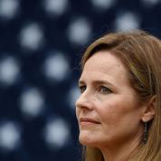 Présidentielle américaine: les républicains pourraient garder la mainmise sur le Sénat