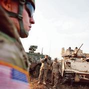 Défense: les alliés des États-Unis dans l'attente