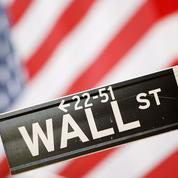 Élection américaine: dans le brouillard, les marchés retiennent leur souffle