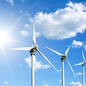 La France produit-elle encore assez d'électricité?