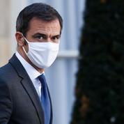 «Sortez d'ici!»: la droite condamne le «dérapage» d'Olivier Véran