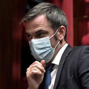 «Sortez d'ici», l'étrange injonction d'Olivier Véran aux députés