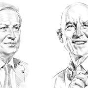 Michel Roussin et Stephen Smith: «Mourir pour le Mali?»