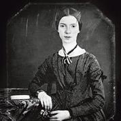 Les Villes de papier de Dominique Fortier: l'ombre troublante d'Emily Dickinson
