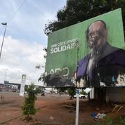 Côte d'Ivoire: après le vote, l'inquiétude
