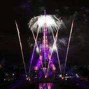 «Plus jamais la France ne doit cultiver la hantise d'être détestée»