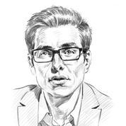 Guillaume Cuchet: «La laïcité est le cache-sexe d'enjeux démographiques, culturels et historiques»