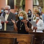 La liberté de culte devant le Conseil d'État