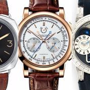Le Top 10 des montres les plus chères vendues sur eBay en 2020