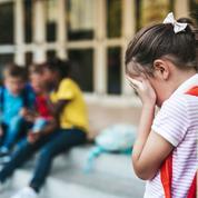 Harcèlement scolaire: «J'ai pensé à me tuer»