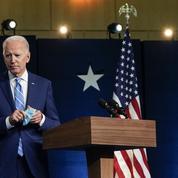 Un programme impossible à appliquer sans un Sénat allié pour Biden
