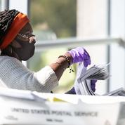 «Les catégories ethniques s'avèrent insuffisantes pour analyser le vote des Américains»