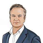 L'éditorial du Figaro Magazine: «Immigration, l'ultime tabou»
